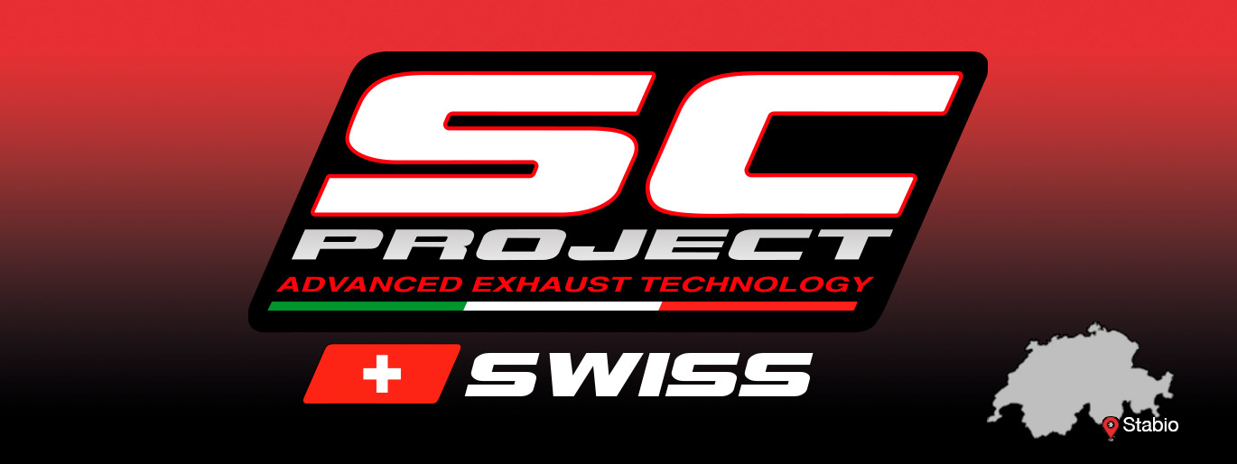 SC-Project-Swiss_Logo-Map banner