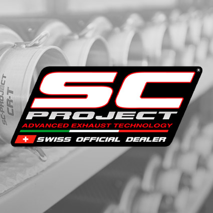 sc-project swiss official dealer button
