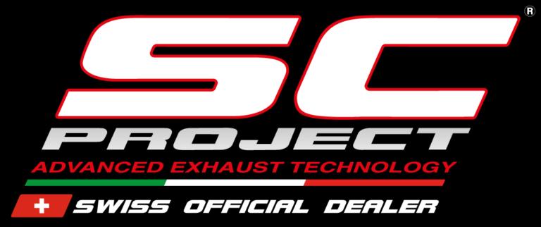 SC-Project_Logo_Official-Swiss-Dealer