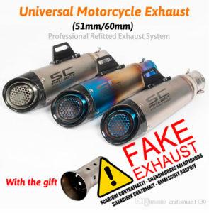 fake exhaust image 2