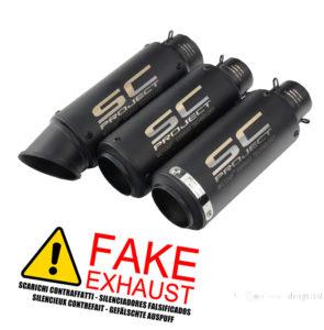 fake exhaust image 1