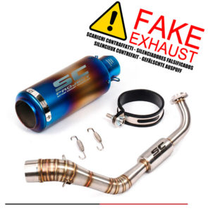 fake exhaust image 4