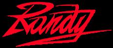 Logo_Randy_Krummenacher